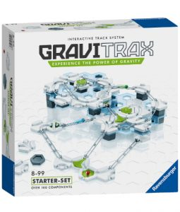 Was ist Gravitrax