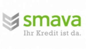 smava kredit online